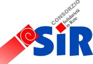 logo CONSORZIO SIR