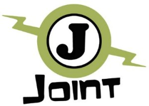 logo-joint2