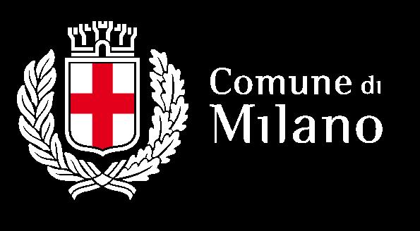 Comune di Milano – Area Giovani, Università e Alta Formazione