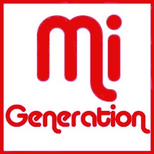 MiGeneration