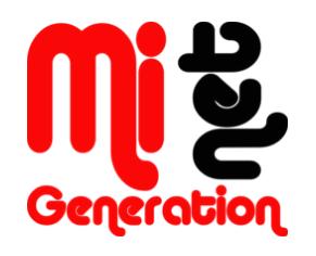 MiGenerationNET