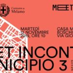 Presentazione MEET Digitale Culture Center
