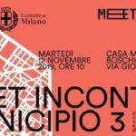 Presentazione MEET Digitale Culture Center